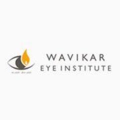 WavikarEyeInstitute