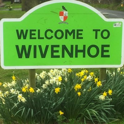 Wivenhoe Connect