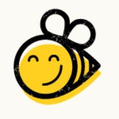 Beeznes.com