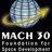 Mach 30, Inc.