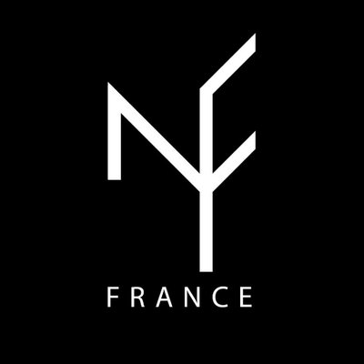 Nelly Furtado France On Twitter Un Tres Joyeux Anniversaire A