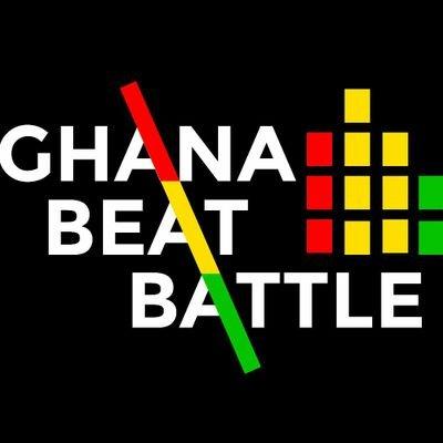 Ghana Beat Battle