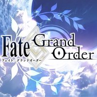 【公式】Fate/Grand Order twitter profile