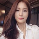 Photo of gyuri88's Twitter profile avatar