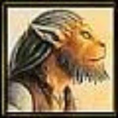 Loewu avatar