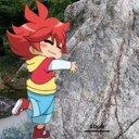 curemo_yashi_
