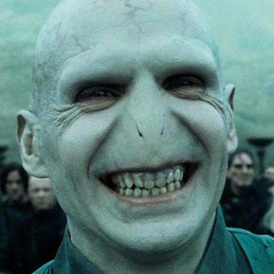 """Lord Voldemort on Twitter: """"Tini Stossel to jebany body goal #fitmarzec  #cwiczymyrazem"""""""