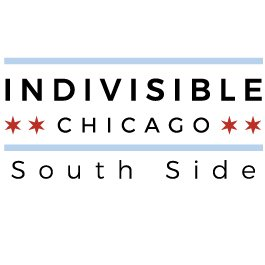 Indivisible Chicago-South Side