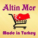 AltinMor
