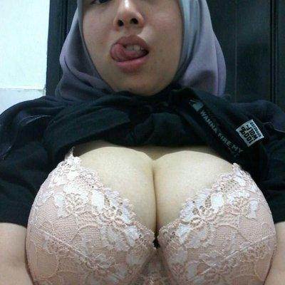 memek telanjang toge
