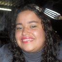 ANA PAULA RIBEIRO (@01ANAPAULA) Twitter