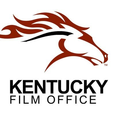 Kentucky Film Office On Twitter Check Out Sixth Man Bluesanity On