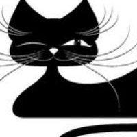@Czarny Kot