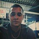 Alecsandro Carvalho (@AlecAlecsandro) Twitter