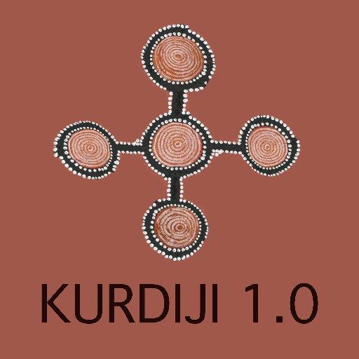 Kurdiji 1.0