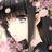 Lozet_iris
