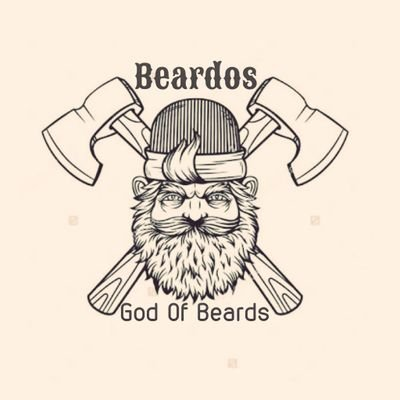 BEARDOS™ for Men