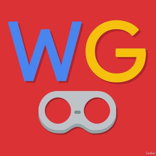 Watch G ➿ gle
