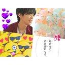 prince__yuta___