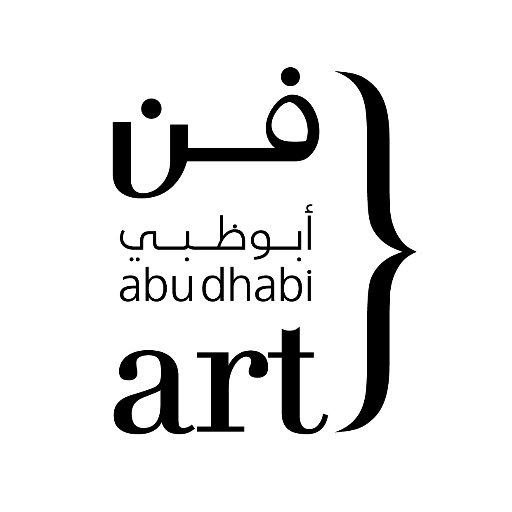 @AbuDhabiArt