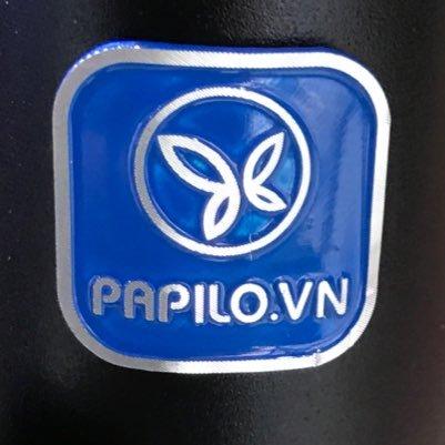 @papilovn