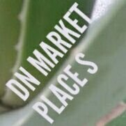 DN Market Place S