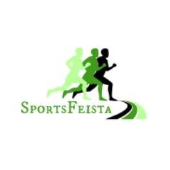 Sportsfeista