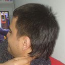 Faruk BALTACI (@57_boyabatli) Twitter