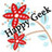 HappyGeek75
