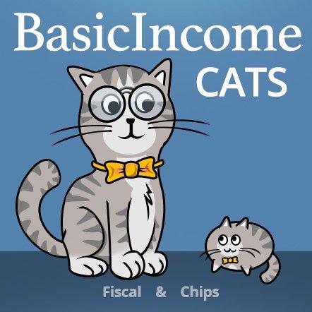 @BasicIncomeCats