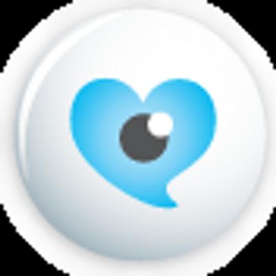 smart dating kursus gratis download