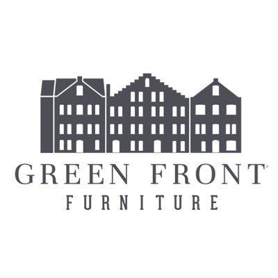 GreenFrontFurniture