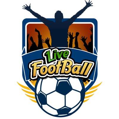 livestream footbal