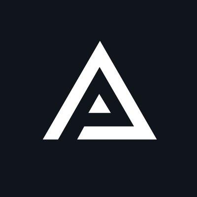 avnish parker on twitter new tutorial on kinetic typography