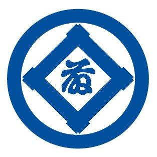 松坂屋静岡店(公式)