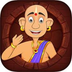 Tenali Raman On Twitter Your Farts Only Please Some People On Sm