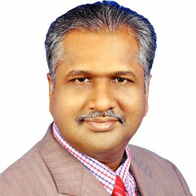 Dr. K. Peer Mohamed