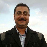 Karam Sayed
