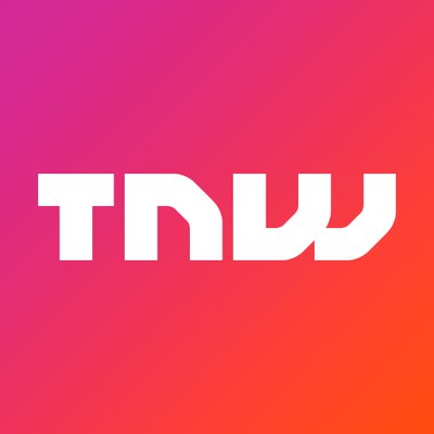 TNW Conference 2018