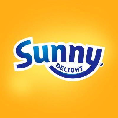 @SunnyDelight_es