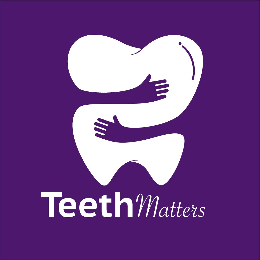 TeethMattersNG