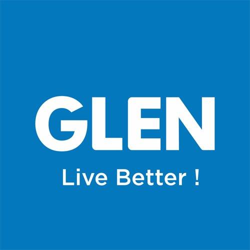 Glen India