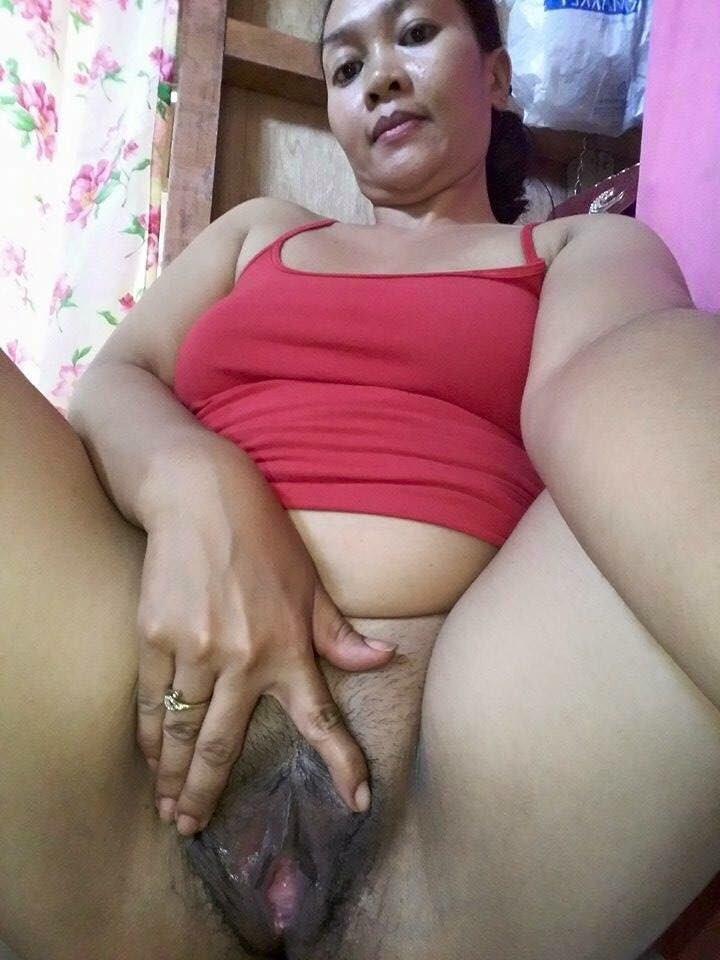 Memek Tante Bohay Bugil | Girl Pic