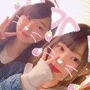 友希 (@0306Gd) Twitter