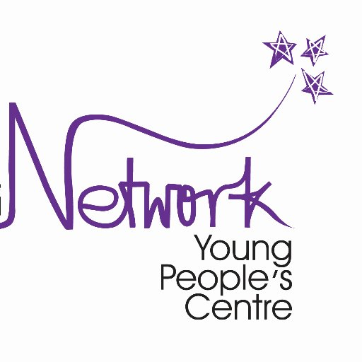 Hessle Rd Network