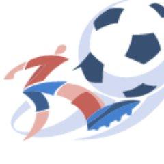 NationsSport