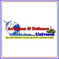 Aviation & Defence