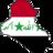 Iraq Monitor
