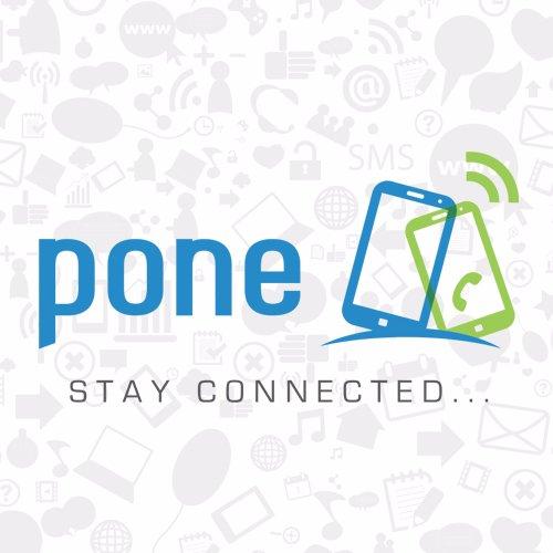 @Pone_app