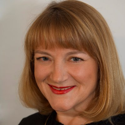 Lissette Schuster